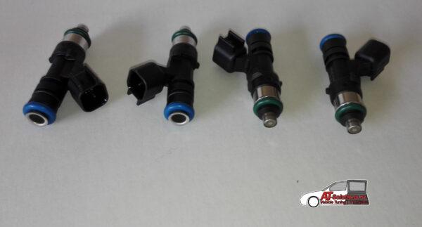 Bosch EV14 injector