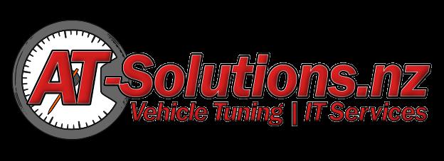 AT-solutionsnz