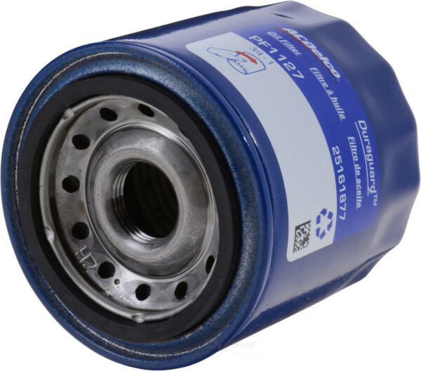 pf1127 ACDelco Oil Filter